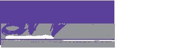 artdent.pl - implanty, stomatolog, dentysta, wybielanie zębów - Stalowa Wola Artdent